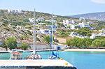 Island of Iraklia | Cyclades | Greece  | nr 26 - Photo JustGreece.com