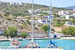 Island of Iraklia | Cyclades | Greece  | nr 27 - Photo JustGreece.com