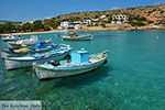 Island of Iraklia | Cyclades | Greece  | nr 28 - Photo JustGreece.com