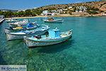 Island of Iraklia | Cyclades | Greece  | nr 29 - Photo JustGreece.com