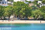 Island of Iraklia | Cyclades | Greece  | nr 30 - Photo JustGreece.com