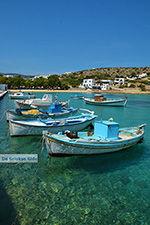 Island of Iraklia | Cyclades | Greece  | nr 31 - Photo JustGreece.com