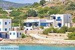 Island of Iraklia | Cyclades | Greece  | nr 34 - Photo JustGreece.com