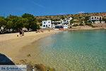 Island of Iraklia | Cyclades | Greece  | nr 38 - Photo JustGreece.com