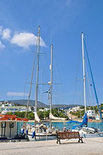 Island of Iraklia | Cyclades | Greece  | nr 40 - Photo JustGreece.com