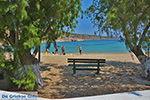 Island of Iraklia | Cyclades | Greece  | nr 43 - Photo JustGreece.com