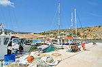 Island of Iraklia | Cyclades | Greece  | nr 45 - Photo JustGreece.com