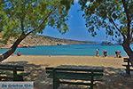 Island of Iraklia | Cyclades | Greece  | nr 46 - Photo JustGreece.com