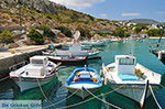 Island of Iraklia | Cyclades | Greece  | nr 47 - Photo JustGreece.com