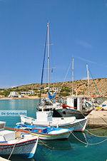 Island of Iraklia | Cyclades | Greece  | nr 49 - Photo JustGreece.com
