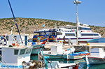 Island of Iraklia | Cyclades | Greece  | nr 51 - Photo JustGreece.com