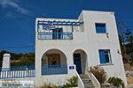 Island of Iraklia | Cyclades | Greece  | nr 52 - Photo JustGreece.com
