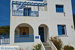 Island of Iraklia | Cyclades | Greece  | nr 53 - Photo JustGreece.com