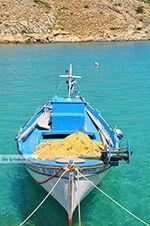 Island of Iraklia | Cyclades | Greece  | nr 56 - Photo JustGreece.com