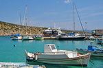 Island of Iraklia | Cyclades | Greece  | nr 58 - Photo JustGreece.com