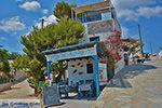 Island of Iraklia | Cyclades | Greece  | nr 60 - Photo JustGreece.com