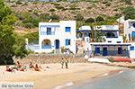 Island of Iraklia | Cyclades | Greece  | nr 62 - Photo JustGreece.com