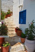 Island of Iraklia | Cyclades | Greece  | nr 65 - Photo JustGreece.com