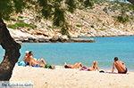 Island of Iraklia | Cyclades | Greece  | nr 66 - Photo JustGreece.com