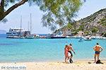 Island of Iraklia | Cyclades | Greece  | nr 67 - Photo JustGreece.com