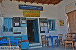Island of Iraklia | Cyclades | Greece  | nr 68 - Photo JustGreece.com