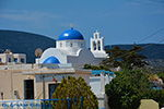 Island of Iraklia | Cyclades | Greece  | nr 69 - Photo JustGreece.com