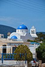 Island of Iraklia | Cyclades | Greece  | nr 71 - Photo JustGreece.com
