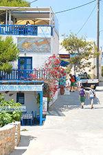 Island of Iraklia | Cyclades | Greece  | nr 73 - Photo JustGreece.com