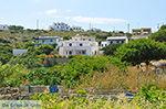 Island of Iraklia | Cyclades | Greece  | nr 74 - Photo JustGreece.com