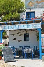 Island of Iraklia | Cyclades | Greece  | nr 75 - Photo JustGreece.com