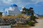 Island of Iraklia | Cyclades | Greece  | nr 79 - Photo JustGreece.com