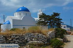 Island of Iraklia | Cyclades | Greece  | nr 80 - Photo JustGreece.com