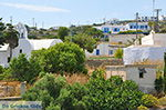 Island of Iraklia | Cyclades | Greece  | nr 81 - Photo JustGreece.com