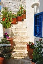Island of Iraklia | Cyclades | Greece  | nr 84 - Photo JustGreece.com
