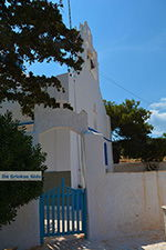 Island of Iraklia | Cyclades | Greece  | nr 85 - Photo JustGreece.com