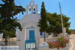 Island of Iraklia | Cyclades | Greece  | nr 88 - Photo JustGreece.com