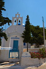 Island of Iraklia | Cyclades | Greece  | nr 89 - Photo JustGreece.com