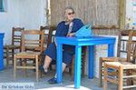 Island of Iraklia | Cyclades | Greece  | nr 90 - Photo JustGreece.com