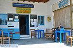 Island of Iraklia | Cyclades | Greece  | nr 91 - Photo JustGreece.com