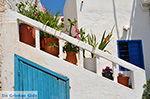 Island of Iraklia | Cyclades | Greece  | nr 93 - Photo JustGreece.com