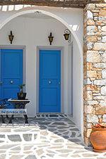 Island of Iraklia | Cyclades | Greece  | nr 94 - Photo JustGreece.com
