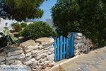 Island of Iraklia | Cyclades | Greece  | nr 96 - Photo JustGreece.com