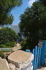 Island of Iraklia | Cyclades | Greece  | nr 97 - Photo JustGreece.com
