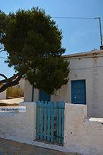 Island of Iraklia | Cyclades | Greece  | nr 100 - Photo JustGreece.com