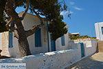 Island of Iraklia | Cyclades | Greece  | nr 102 - Photo JustGreece.com