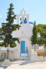 Island of Iraklia | Cyclades | Greece  | nr 103 - Photo JustGreece.com