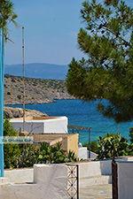 Island of Iraklia | Cyclades | Greece  | nr 104 - Photo JustGreece.com