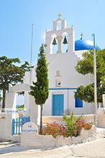 Island of Iraklia | Cyclades | Greece  | nr 105 - Photo JustGreece.com