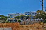 Island of Iraklia | Cyclades | Greece  | nr 106 - Photo JustGreece.com