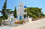 Island of Iraklia | Cyclades | Greece  | nr 107 - Photo JustGreece.com